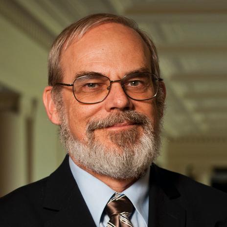W. Eric L. Grimson