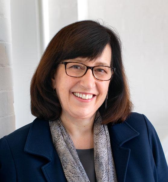 Martha E. Pollack