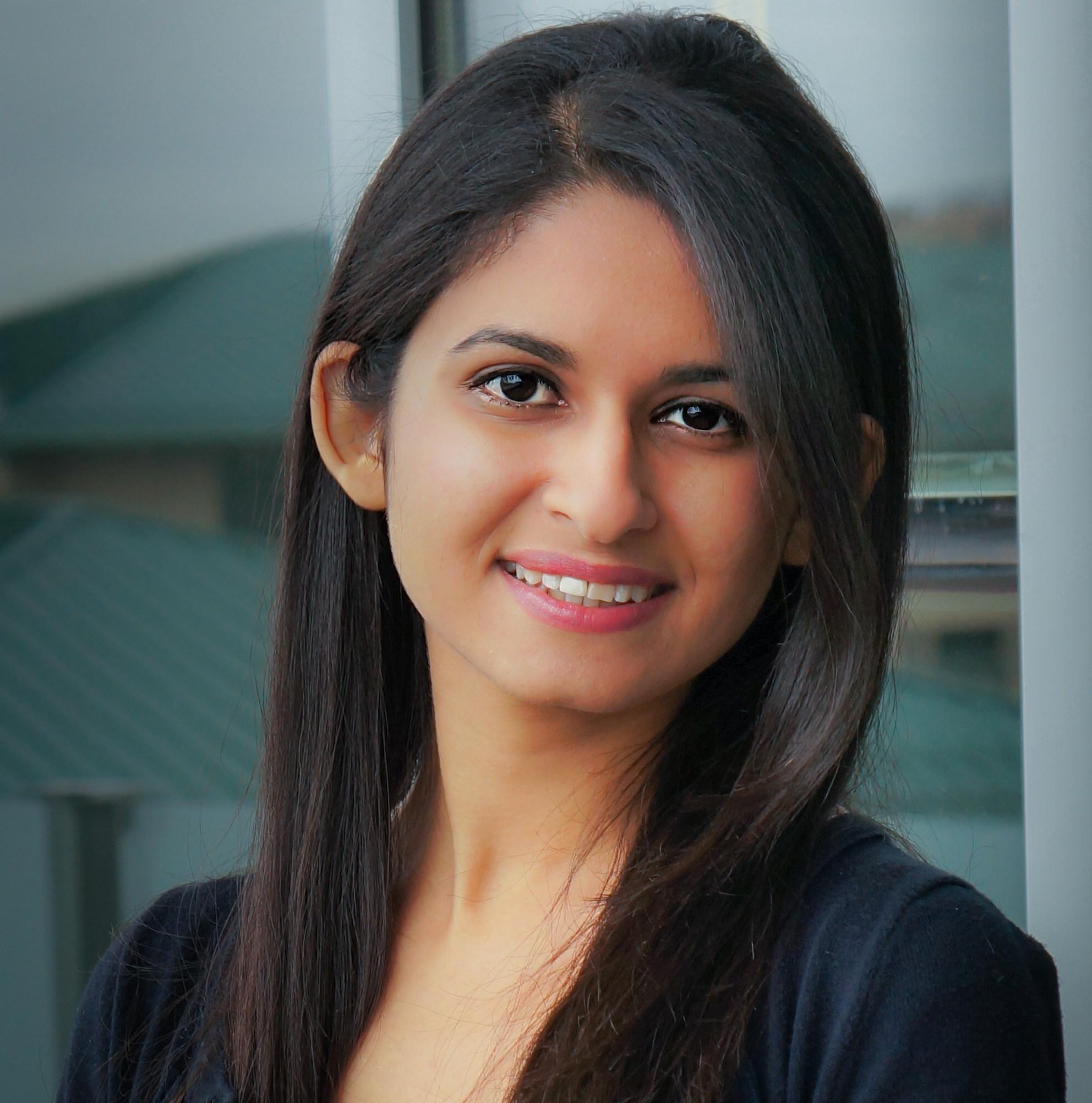 Nika Haghtalab