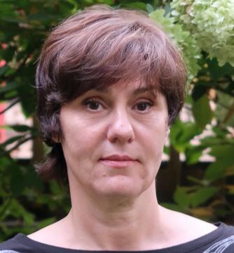 Florentina Bunea