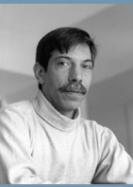 Fred Schneider